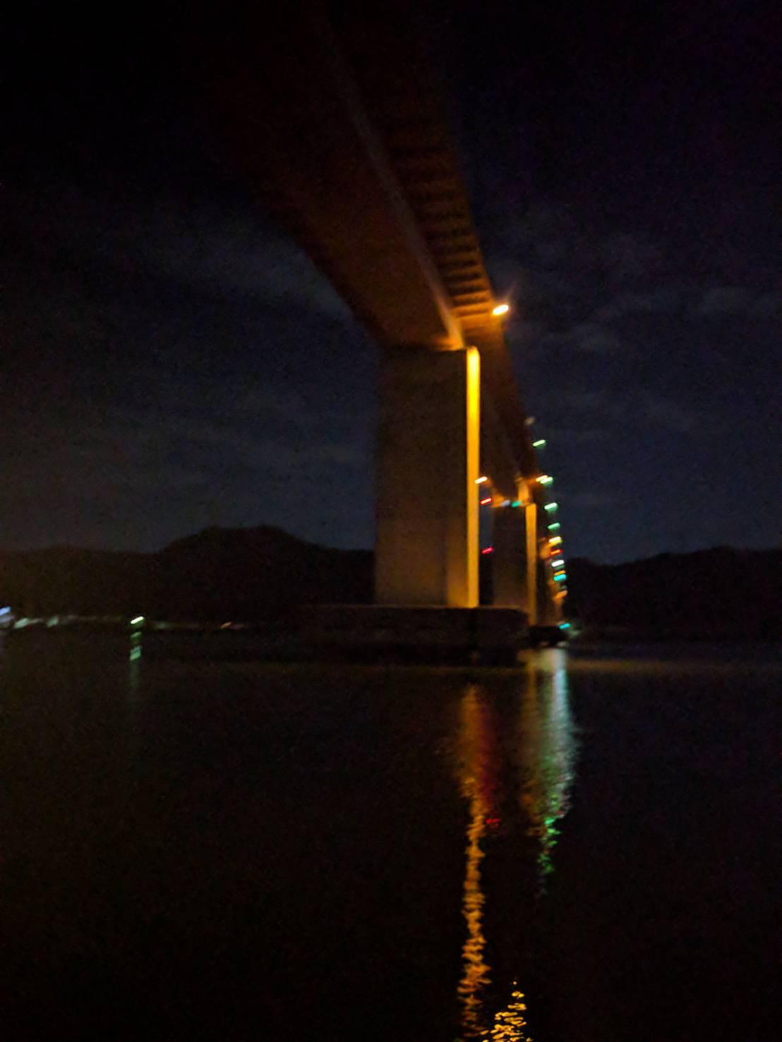 高松 ボートシーバス